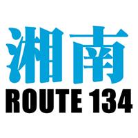 r134_200_200